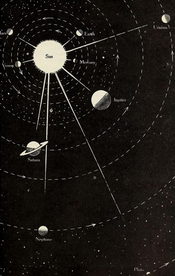Звёздное небо и космос в картинках 543f64f93ba88708162128ef9a012f9f