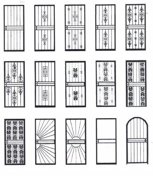 Interior Design How To Get Started #Evo9Interior