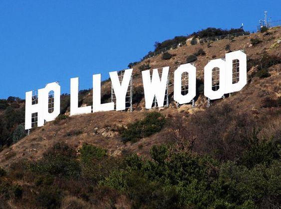 Hollywoodville, LA, California