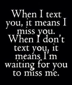 50 Cute Couple Quotes | Cute couple quotes, Cute love quotes ...