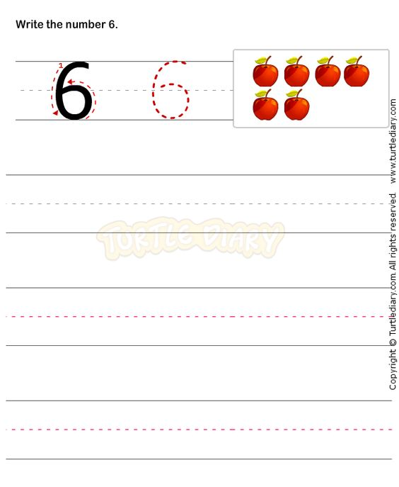 Hd Wallpapers Trade Maths Worksheets Wallpatternhcmobile