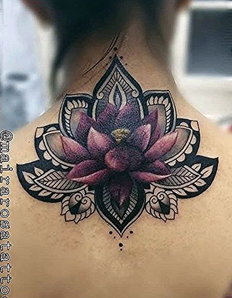 Want This One Love It In 2020 Wrist Tattoo Cover Up Tattoos Cover Tattoo