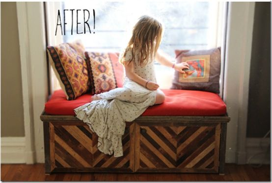 before_after_makeover_window_seat