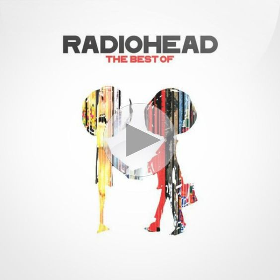 Listen to 'Creep' by Radiohead from the album 'The Best Of' on @Spotify thanks to @Pinstamatic - http://pinstamatic.com