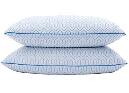 Pin By Shawna Torangan On Bedding 2019 Best Pillow Side Sleeper