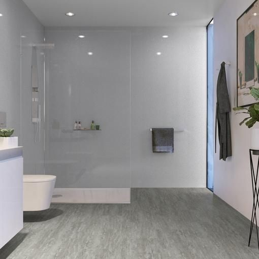 We Have An Extensive Range Of Wet Wall Panels In Various Styles And Colours For You To Choose From 100 Waterproof And Free