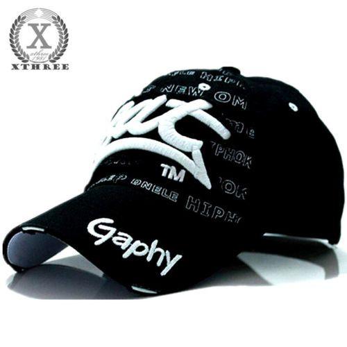 snapback-hats-cap-baseball-cap-golf-hats-hip-hop-fitted-polo-hats-for-men-women