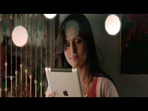 Konji Pesida Venam Video Song In Sethupathi Movie Youtube Songs Video Movies