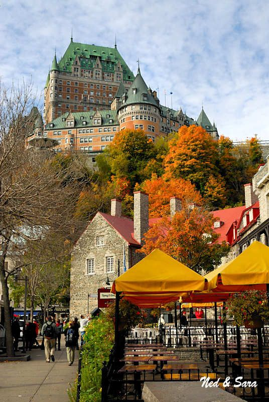 Beautiful Old City And Stay At On Pinterest