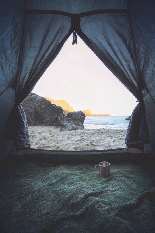 Random Post Para Alegrarnos De Que Llego El Viernes Acampar En