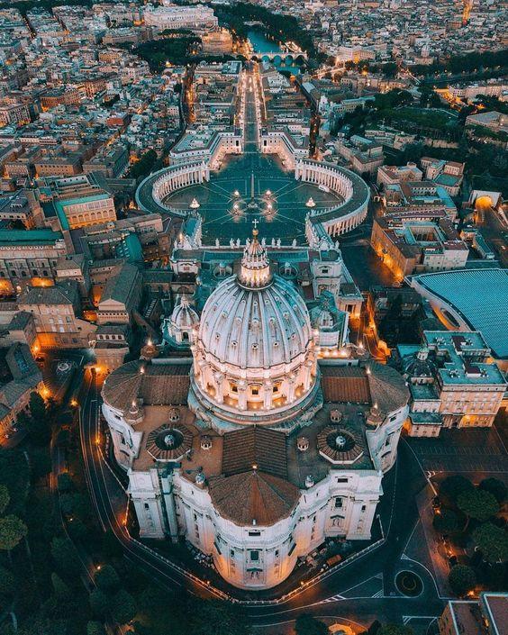 Vatican ????????, Rome, Italy