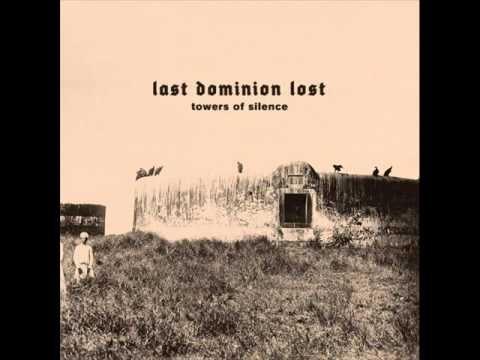 Last Dominion Lost -  S E A.T.O.