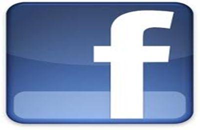Diferencias de #Facebook : Perfil, Fan Page y Grupo