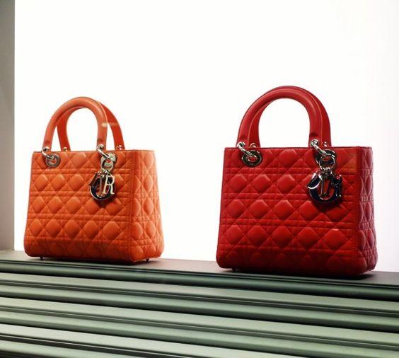 Sacs a main haute couture defile de mode recherche google d fil s haute couture pinterest - Couture sac a main ...