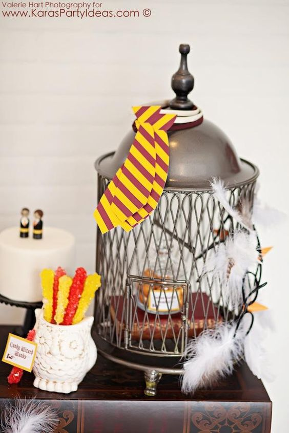 harry potter party planning ideas cake decor supplies printables invitation harry potter party. Black Bedroom Furniture Sets. Home Design Ideas