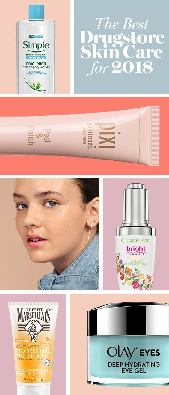 13 Skin Care Buys So Great You Won T Believe They Re Under 30 Skin Care Skin Care Remedies Skin Care Women