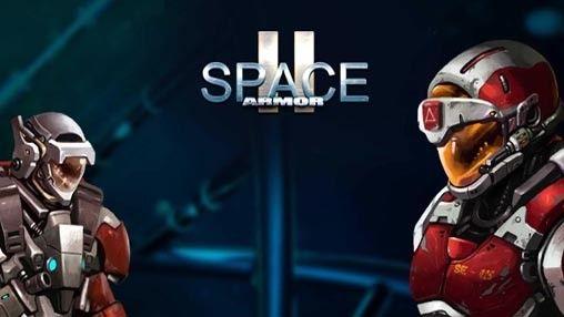 Space Armor 2 V1 3 1 Apk Mod Dinheiro Infinito Com Imagens