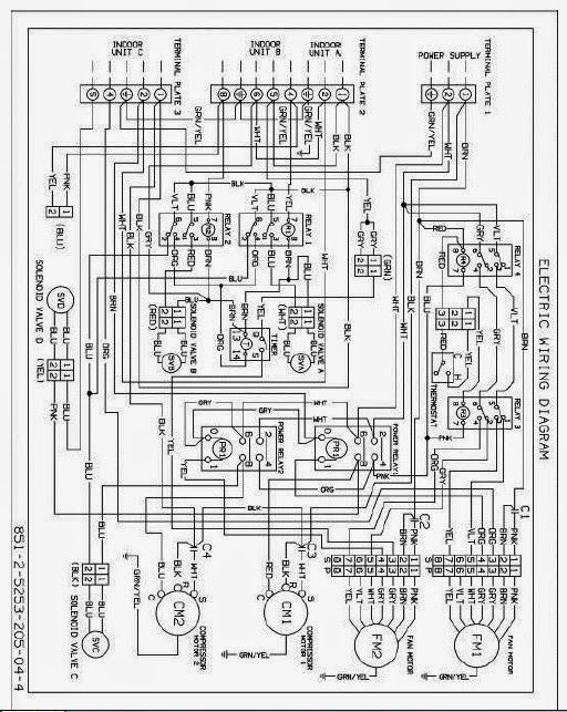 Electrical Wiring Diagrams for Air Conditioning Systems ... on ferrari 246 wiring diagram, ferrari 330 wiring diagram, ferrari 308 frame, ferrari 308 fuel pump, ferrari 308 radiator, ferrari 308 tires, ferrari 308 firing order, ferrari 355 wiring diagram, ferrari 308 oil filter, ferrari 308 wheels, ferrari 308 parts, ferrari 308 transformer, ferrari mondial wiring diagram, ferrari 308 gtsi, ferrari 456 wiring diagram, ferrari 308 exhaust, ferrari 308 seats, ferrari 308 speedometer, ferrari 308 engine, ferrari 308 timing marks,
