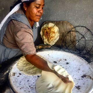 28 Fotos de México que deberían ver en todo el mundo: