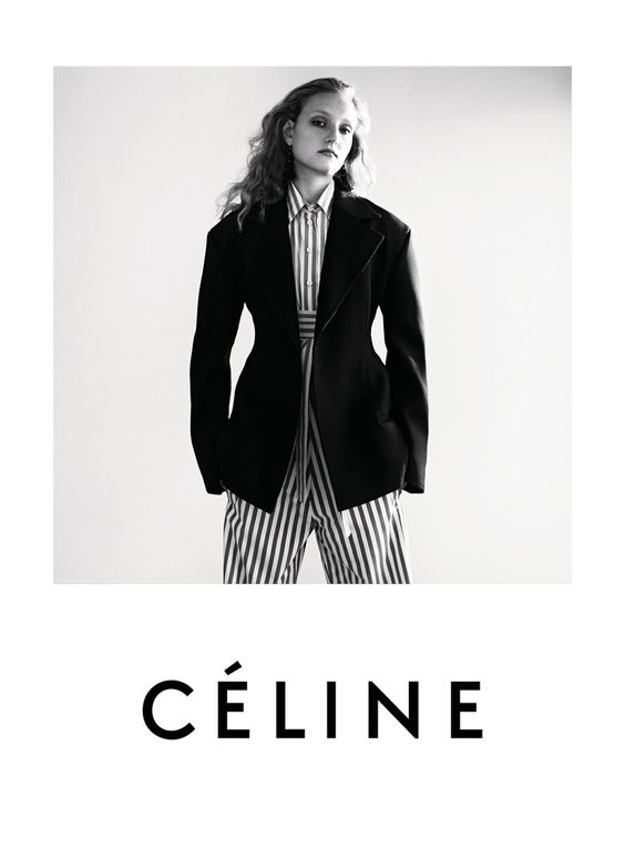 celine bags online - C��line Resort 2016 Campaign Pictures | Celine, Resorts and French ...