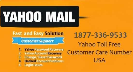 Are You Searching For Yahoo Customer Care Number In Usa Gls Service Solutions Ltd Provides Best Technic Free Classified Ads Account Recovery Classified Ads