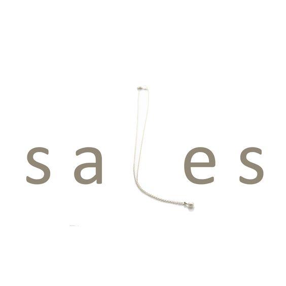 Frenético #findesemana de #REBAJAS !!! . #gargantilla soleil en #plata.... solo quedan 4 unidades!! . - only for #elegant women - #LePAGoN #Madrid  #joyas #hechoamano | #handmade #jewelry  http://www.lepagon.com/gargantilla-soleil_66.htm  #style #design #fashion #minimal #bling #diseño #moda #white #abstract #exclusive #inspirations #simple #beautiful #love #necklace #cute #graphicdesign #glam #sales
