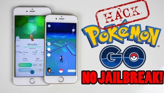How To Get Free Pokeballs In Pokemon Go 2018 Android
