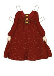 Dress Up Belle Clothes - Belle & Boo http://belleandboo.com/cms.php?id_cms=12: