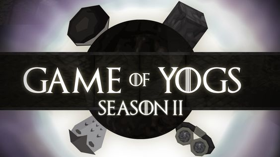Game of Yogs 2
