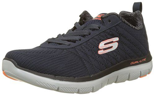 Top 10 Skechers Diabetic Shoes Of 2020 Sneakers Men Fashion Skechers Black Shoes Sneakers Fashion