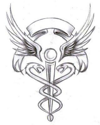 nursing and spirituality essays
