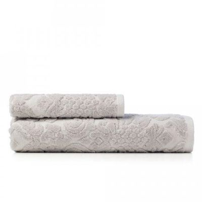 Softest Bath Towels Do You Like This Worlds Softest Super Dry Towels Worlds Softest