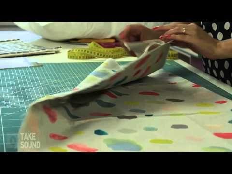 Mundo de Sofia, Programa 09, Temporada 1 - YouTube