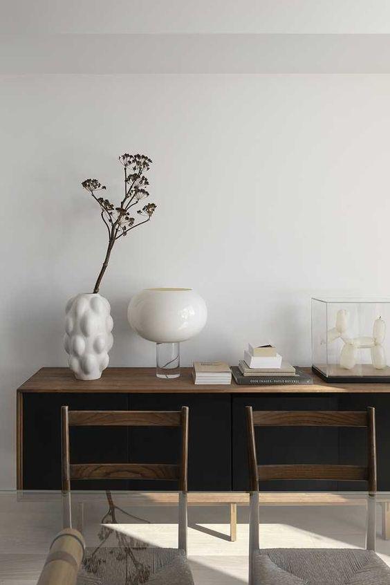 32 Modern Interior To Apply Asap interiors homedecor interiordesign homedecortips