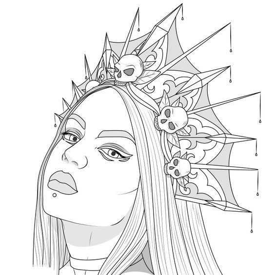 Pin On Coloring Pages August
