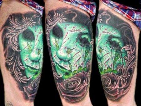 tatuaje de Flechas - Buscar con Google