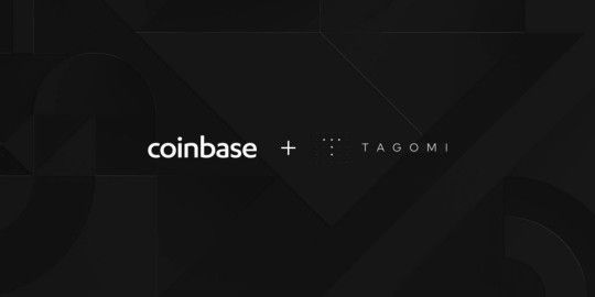 trading sur marge usa bitcoin