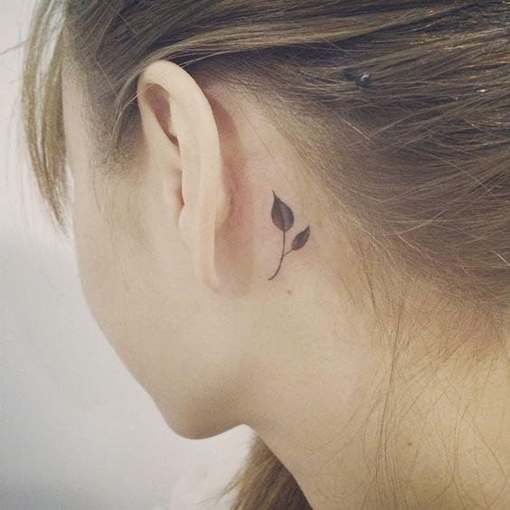 #tattooistdoy