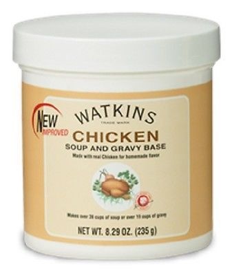 What are some retailers that sell J.R. Watkins spices?