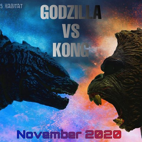 123movies Watch Godzilla Vs Kong Movies Free In 2020 Godzilla Godzilla Vs Kong Movie