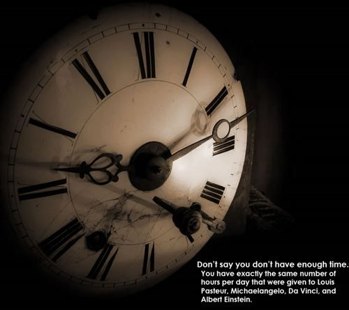 inspire-others-4: Clocks Wallpaper, Picture Quotes, Inspirational Photos, Quotes Clocks Quotes, Quotes About Time, Inspirational Quotes, Clocks Watches