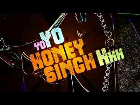 Ethir Neechal Anirudh Feat Yo Yo Honey Singh Youtube Songs Mp3 Song Ethir Neechal