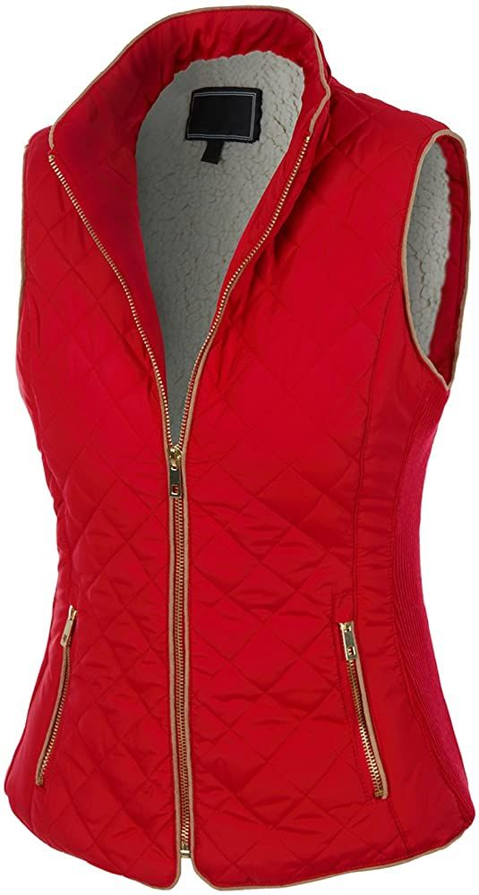 33++ Womens lightweight vest with pockets ideas in 2021