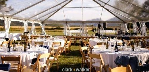 Colorful Lake Placid Wedding Venues Graphics Best Of Lake Placid Wedding Venues For 37 Lake Placid Lodge Wedding Prices
