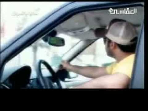 مدونة محبي الشيخ العفاسي دعاء الركوب قناة العفاسي Car Car Ride Steering Wheel