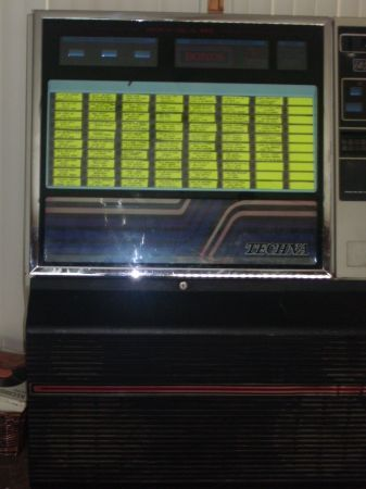 jukebox council bluffs 700 jukeboxes for sale