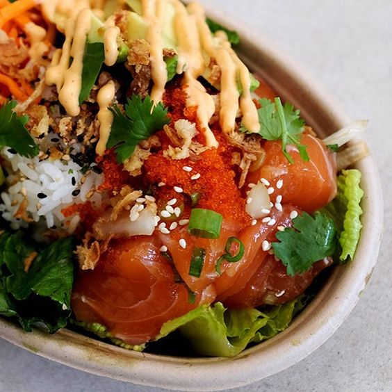 BENTEN BOWL will be participating STREET FOOD EVENTS on Thursday 24th. 24300 Western Ave. Harbor City 90710 It's in South Bay @Narbonne High. Please come see us!  5:309pm.  streetfoodevents.com