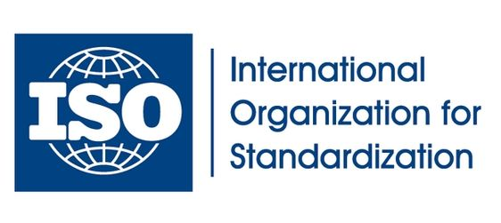 ISO Logo International Organization for Standardization EPS File - as9100 compliance auditor sample resume