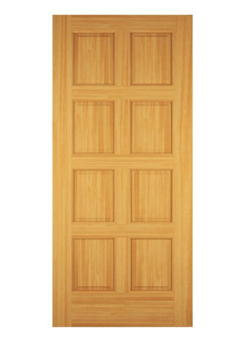 Rustic Old World Exterior Door 1 3 4 By Us Door More Inc In Single Door In Wood And The Grain Is Alder Cherry In 2020 Rustic Exterior Single Doors Modern Exterior