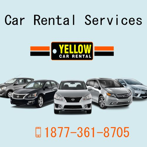 Book A 8 10 12 15 Passenger Seater Car And Van Rental In Brampton Save On Car And Van Rentals When You Plan Your Trip Car Rental Car Rental Service Rental